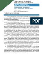 APLICACIÓN DE LA GEOESTADÍSTICA AL ESTUDIO DE LAS PROPIEDADES DEL SUELO.pdf