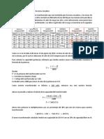 Calculo para transformador de la nueva secadora.pdf
