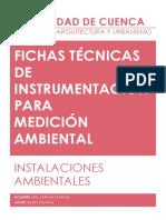 Fichas Técnicas.pdf