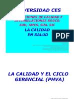A_CALIDAD Y PHVA 1.pdf