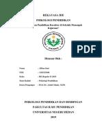 RI ALFIAN PSIKOLOGI PENDIDIKAN 2019.docx