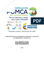 DOCUMENTO DIAGNOSTICO CARARE MINERO_FINAL_2018.pdf