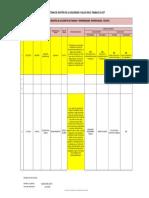 Formato SENA Reporte Accidente, Incidente y Enfermedad Laborall.xlsx