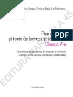 Pages-from-Fise-de-lucru-si-teste-de-lectura-si-redactare_2637-0-2.pdf