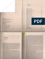 08 Stagnos03-Cubismo.pdf