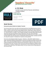 PDF Review
