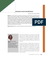 Textocomplementar1.pdf