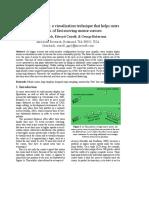 2003-Baudisch-Interact03-HighDensityCursor.pdf
