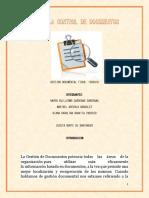 Cartilla Control de Documentos Terminada