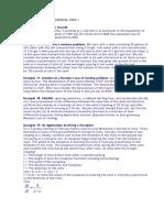 Aplikasi PD orde I.docx