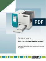 Manual de usuario UM ES THERMOMARK CARD 104612_es_02.pdf