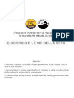Odorico e le vie della seta.pdf