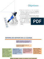 iso 9001 modificada-1.pdf