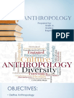 ANTHROPOLOGY.pptx