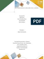 Fase 2 - Determinar El Problema, Recopilar Información y Realizar Análisis Critico y Conclusiones-G56