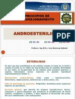 FITOMEJORAMIENTO - ESTERILIDAD (1).ppt