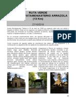 20191027 Elorrio Arrazola Oharrak Compressed