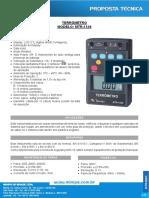 MTR-1530-1300-BR