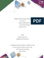 Unidad 1 Paso 2 Analisis de Conflictos Final _Wilson Jaramillo