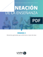 Planeaciondelaenseñanza_Semana_3_manual