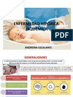 ENFERMEDAD HIPÓXICA-ISQUÉMICA.pptx