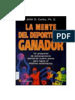 1.-LA-MENTE-DEL-DEPORTISTA-GANADOR.pdf