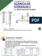 2. Ppt MMi EsfyDef Simples