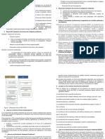 Balotario-pc2.docx