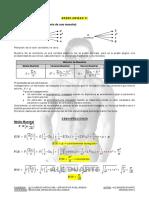06 Anexo unidad 6 v2019-2.pdf