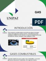 Gas Natural Instalaciones Original