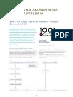 La seguridad alimentaria en pasteleria.pdf
