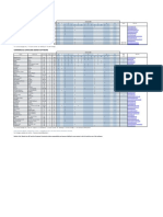 Eurocodes Analysis and Design Software_updated by_2019-03-29.pdf