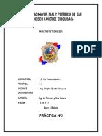 PRÁCTICA-Nº3-DE-TERMO-1.2