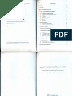 IPA Handbook