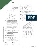 6.6.pdf