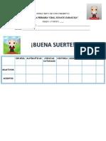 FUNKO RETO DE CONOCIMIENTOS.docx