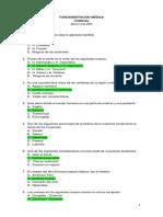 I PARCIAL FUNDAMENTACION MEDICA2019.docx