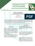 analisis nodal.doc