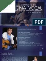 E-Book_Harmonia Vocal_por Fabio Vaz