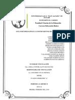 Guía-de-propuesta-psicopedagógica-e-instrumentos-de-evaluación.docx