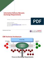 IDM_ExchangeRequirements_20110703