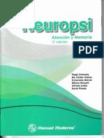 430136034-Manual-Neuropsi.pdf