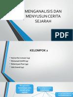 Bahasa Indonesia Kelompok 2 (XII IPA 2).pptx