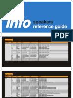 halfords_speakers_guide.pdf