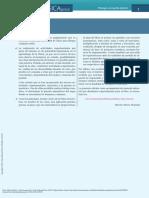 Física_general_----_(Pg_14--263)