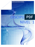 DISCIPULADO NIVEL 1 LIBRO.pdf
