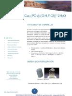 Apatita.pdf