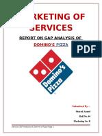 86232709-Gap-Analysis-Dominos.pdf