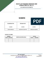 For-SIS-01 Portada Procedimientos, Instructivos y Manuales[393]