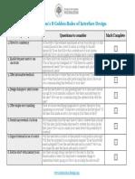 Shneiderman.s.eight.golden.rules.worksheet